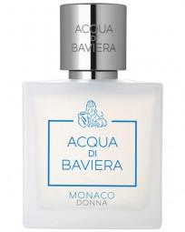 Monaco Monaco Donna Eau de Parfum Spray