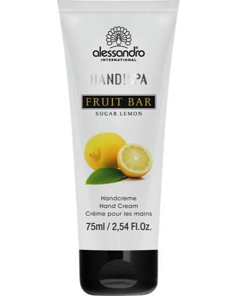 Hand!Spa Fruit Bar Hand Cream