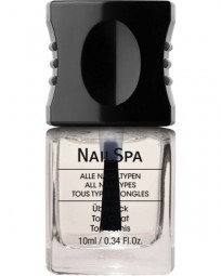Nail Spa Rapid dry Top Coat