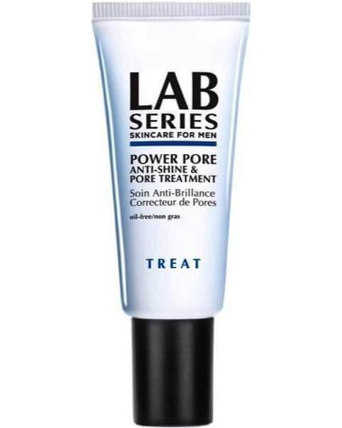 Pflege PRO LS Power Pore Dual Action Pore Treatment
