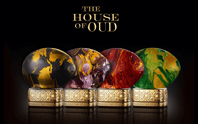 the-house-of-oud-dates-delight-medjool-header
