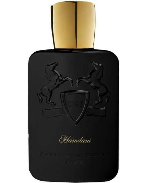 Arabian Breed Hamdani Eau de Parfum Spray