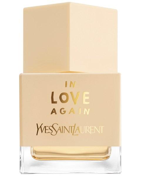 In Love Again Eau de Toilette Spray