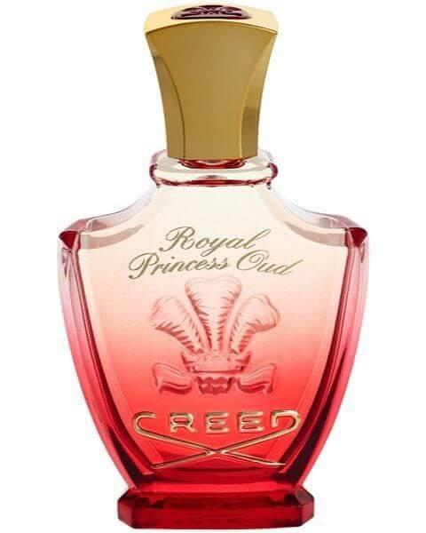 Royal Princess Oud Eau de Parfum Spray