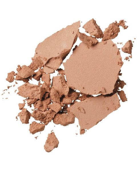 Cellular Performance Foundations Total Finish Foundation SPF 15 Refill