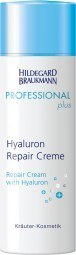 Professional Hyaluron Repair Creme