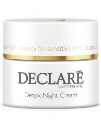Pro Youthing Detox Night Cream