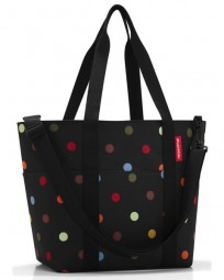 Shopping Multibag