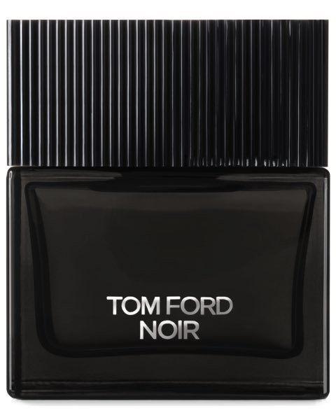 Herren Signature Düfte Noir Eau de Parfum Spray