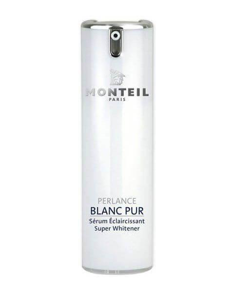 Perlance Blanc Pur Super Whitener