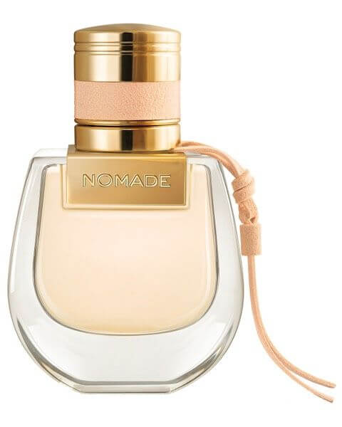 Nomade Eau de Toilette Spray