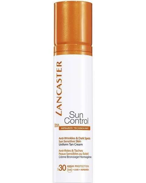 Sun Age Control Anti-Wrinkles & Dark Spots Cream SPF30
