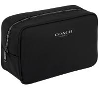 coach-parfums-kulturtasche-zugabe56jrGaGHoznjW
