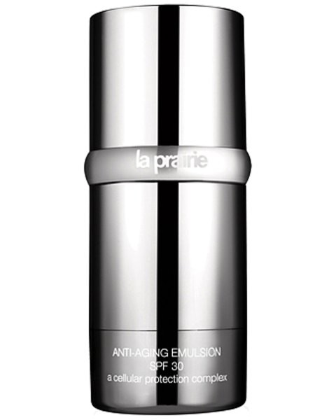 The Anti-Aging Collection Anti-Aging Emulsion SPF 30
