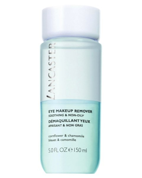 Reinigung Eye Make-up Remover