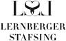 Lernberger Stafsing