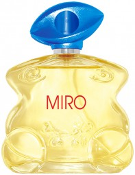 Femme Eau de Parfum Spray
