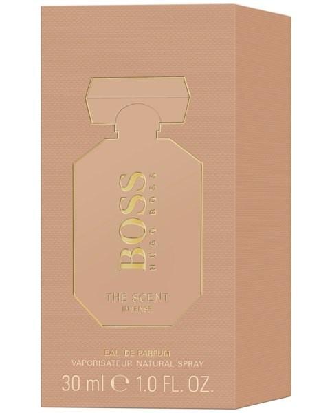 Boss The Scent for Her Intense Eau de Parfum Spray