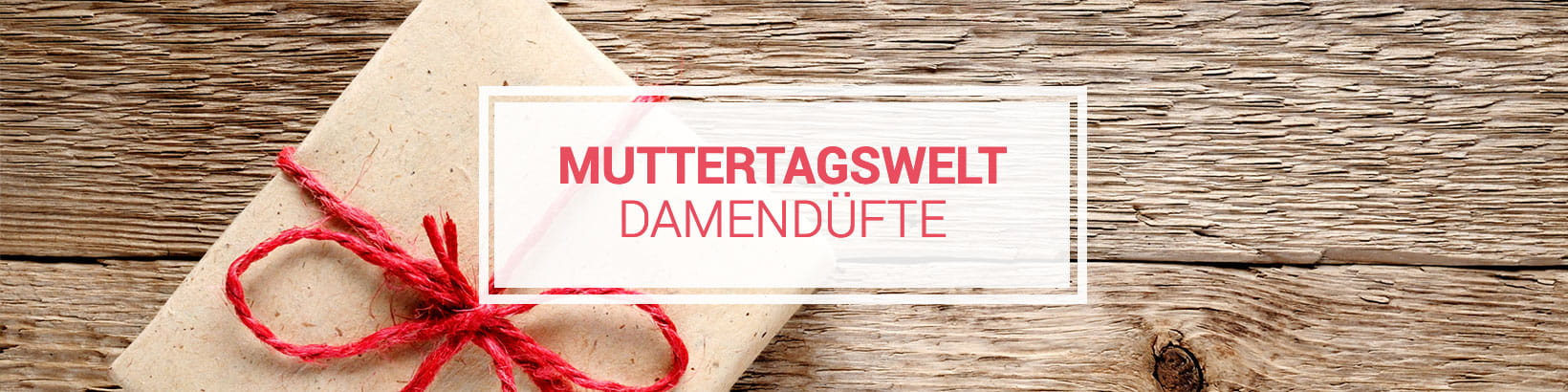 Visual-1640x410-Muttertag-Duefte