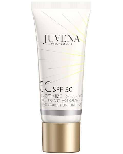Skin Optimize CC Cream