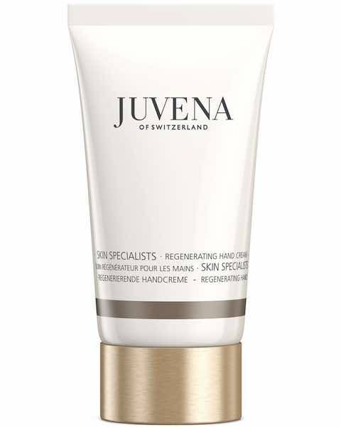 Skin Specialists Regenerating Hand Cream