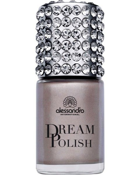 Dream Line Dream Polish ohne Faltschachtel