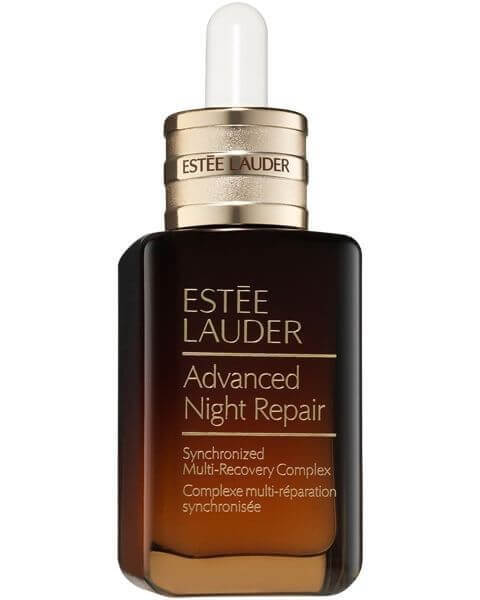 Estée Lauder Seren Advanced Night Repair Serum