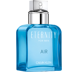 Eternity for Men Air