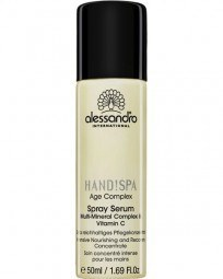 Hand!Spa Age Complex Spray Serum