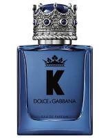 K by Dolce & Gabbana Eau de Parfum Spray