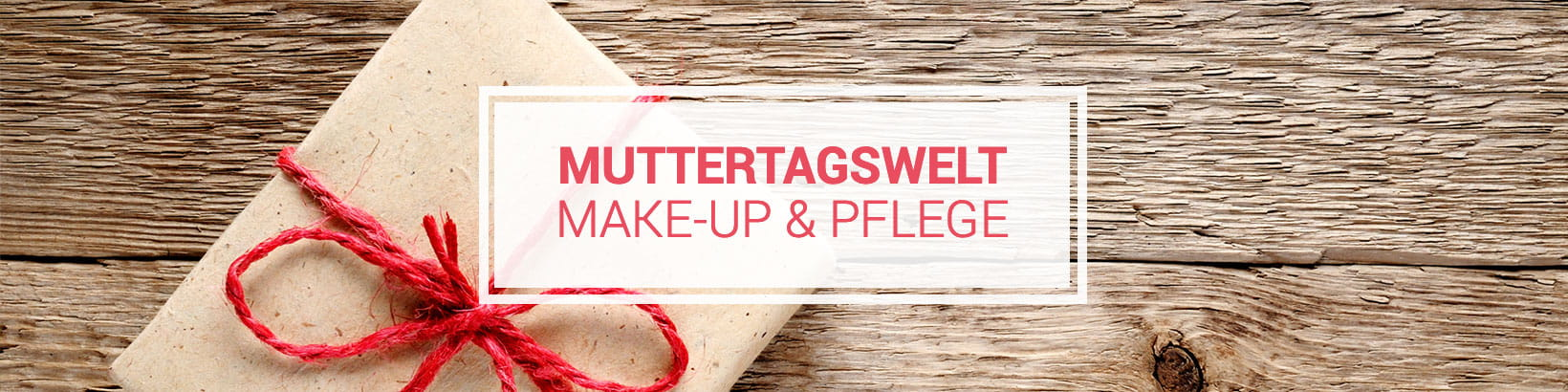 Visual-1640x410-Muttertag-Make-Up-Pflege
