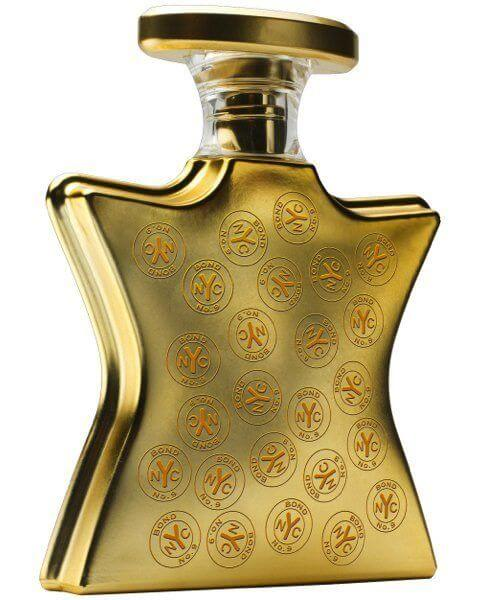 Bond No. 9 Perfume Parfum Spray