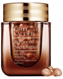 Seren Advanced Night Repair Ampullen