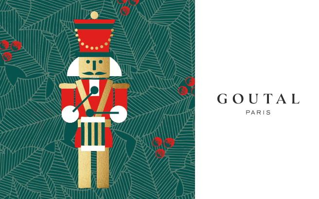 goutal-raumduefte-header