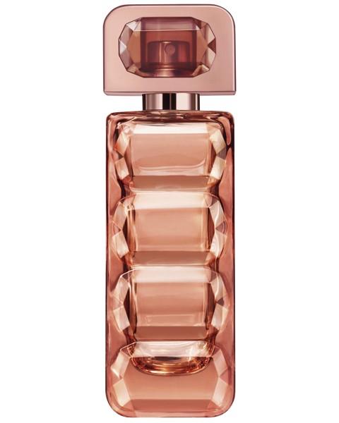 Boss Orange Woman Eau de Parfum Spray