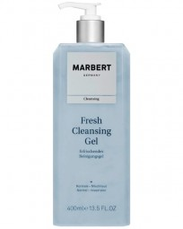 Cleansing Fresh Cleansing Gel