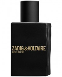 Just Rock! Pour Lui Eau de Toilette Spray