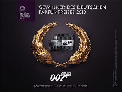 james-bond-007-james-bond-007-header015