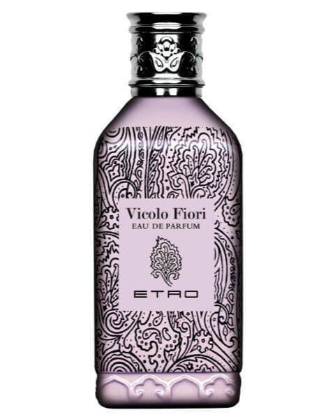 Vicolo Fiori Eau de Parfum Spray