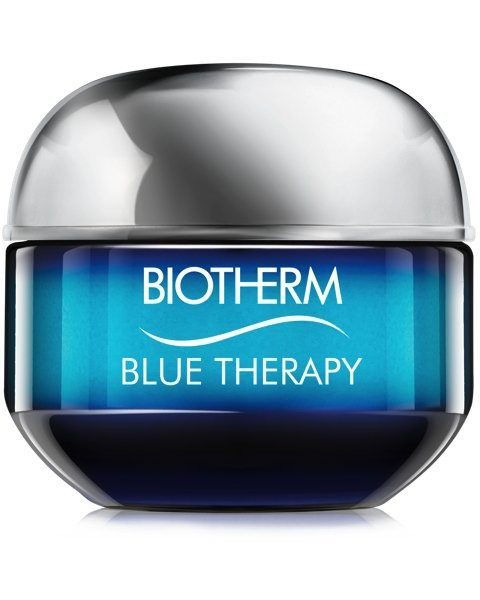 Blue Therapy Jour Normale-Mischhaut