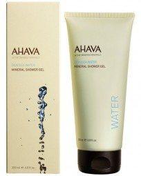 Deadsea Water Mineral Shower Gel