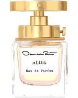 Oscar de la Renta Alibi Eau de Parfum Spray