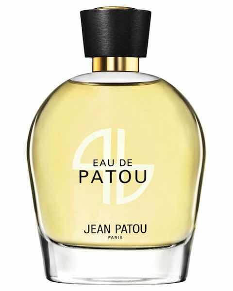 Collection Héritage Eau de Patou EdT Spray