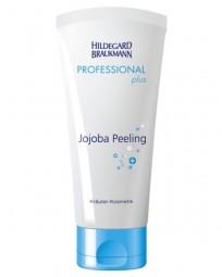 Professional Jojoba Peeling