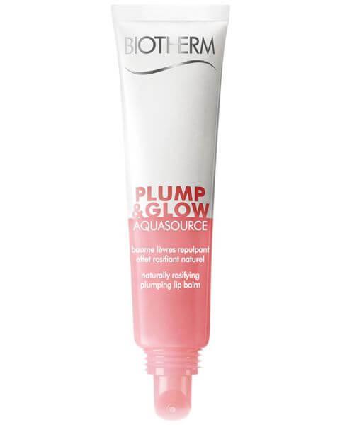 Aquasource Plump & Glow