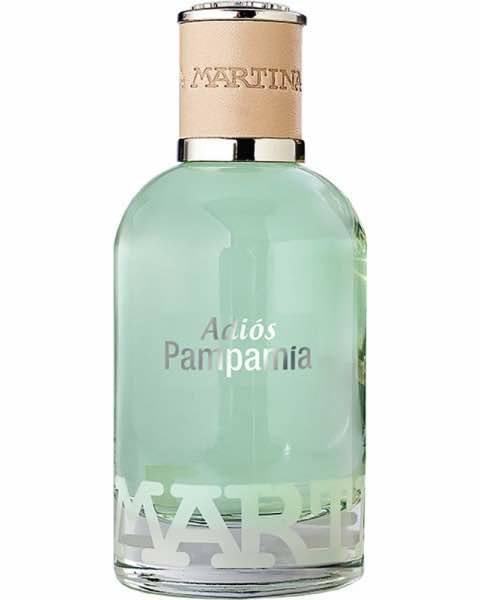 Adios Pampamia Hombre Eau de Toilette Spray