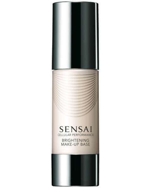 SENSAI Cellular Performance Foundations Bright Make-up Base