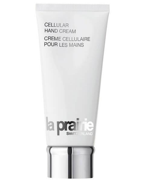 Körper- & Handpflege Cellular Hand Cream