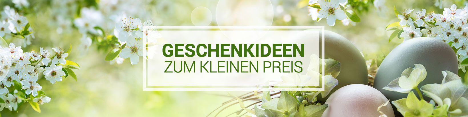 Visual-1640x410-Ostern-Kleiner-Preis