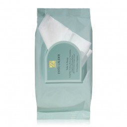 Gesichtsreinigung Take It Away Longwear Make-up Remover Towelettes